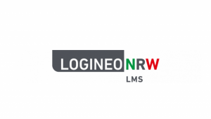 logineonrw